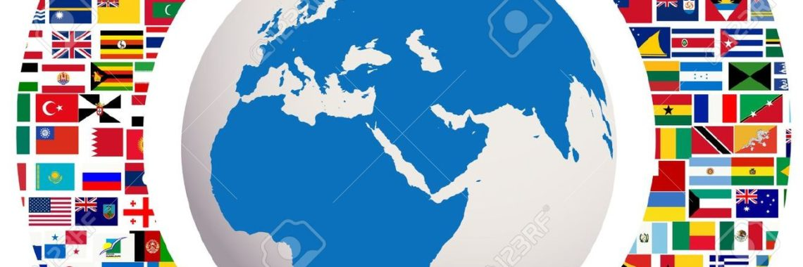 8254766-earth-globe-with-all-flags-stock-photo-globe-world-map.jpg