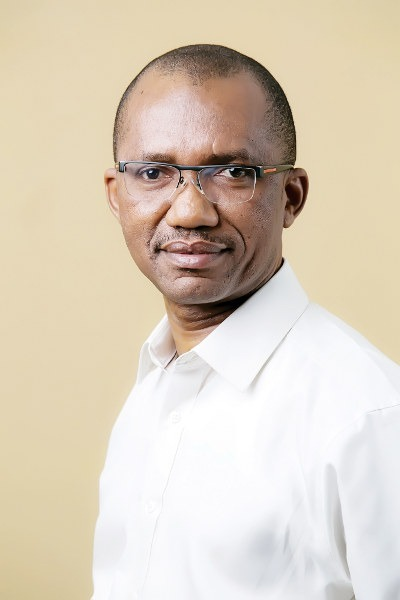 The Parable of SABC And General Electric By Azu Ishiekwene