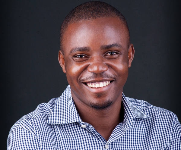 What Serious Applicants Must Do To Get Jobs This Year – Opeyemi Awoyemi –  TheInterview Nigeria