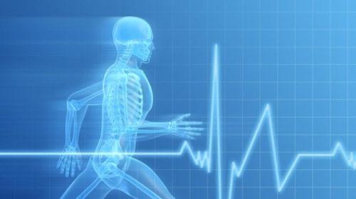 health-heart.jpg