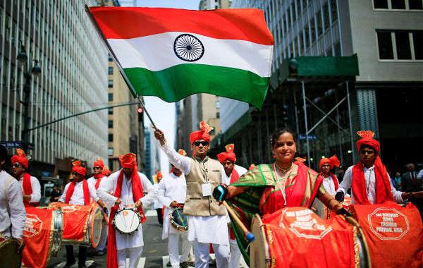 india_diaspora.jpg