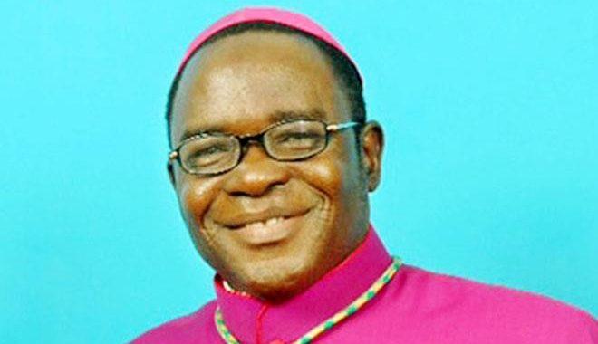 bishop_kukah.jpg