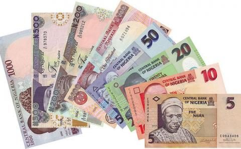 naira-nigeria-580x358.jpg