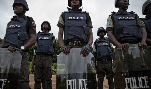 nigerian-police-recruitment-640x431.jpg