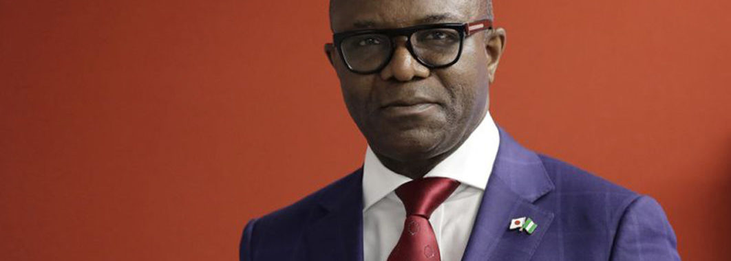 Kachikwu's Lost War And Buhari's Burden