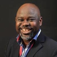 Making Money While Solving Youth Unemployment  – Tunji Awonusi