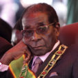 Beyond Mugabe: The Other Vultures In Harare