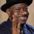 Abdullahi's Inside Story On Jonathan