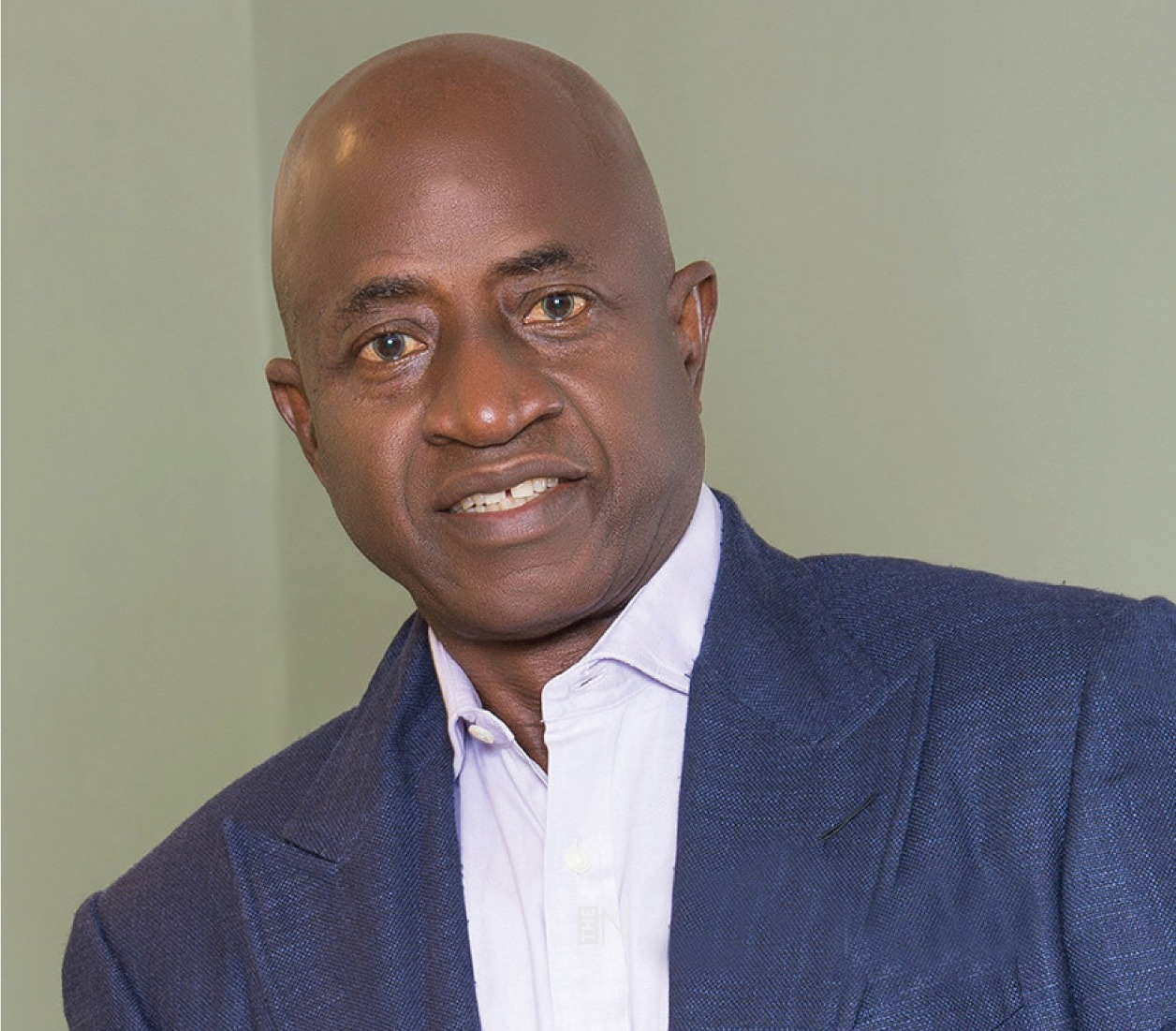 COJA was a brazen looting of our common wealth – Segun Odegbami