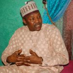 Corrupt Governors, Judges and 2019: My Story -  Abubakar Malami