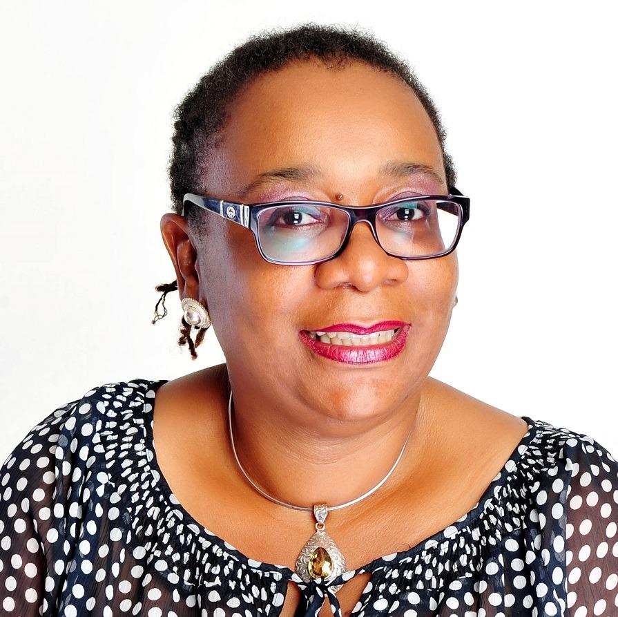 Many Nigerian Women In Sexual Bondage – Iheoma Obibi