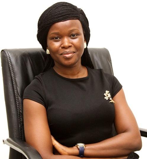 I don't let bullying slide – Toyosi Ogunseye