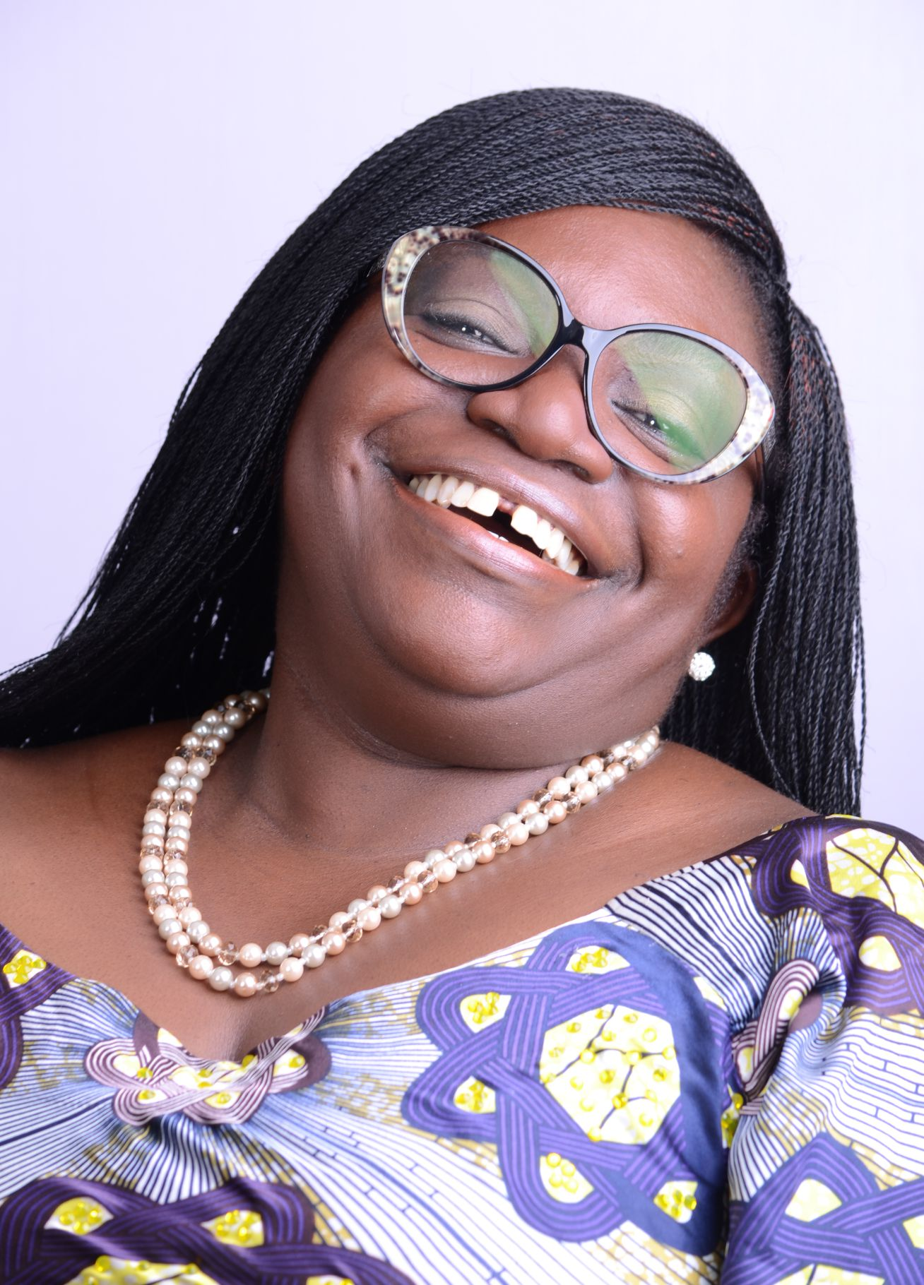 The Problem With SMEs In Nigeria – Helen Emore
