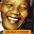 13 Inspiring Autobiographies Everyone Should Read