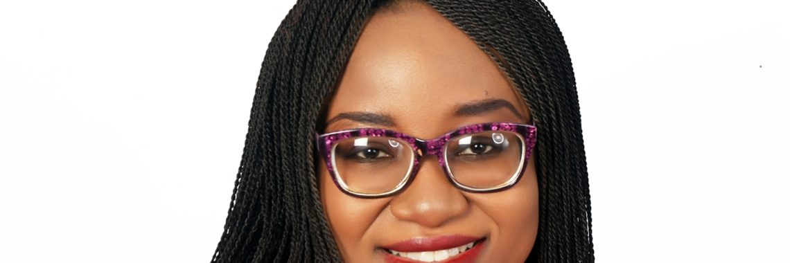 Our Approach To Mental Health Is Like Sitting On Pressure Cooker – Cheluchi Onyemelukwe
