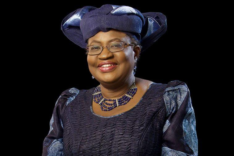 Image result for I am ready for international challenges – Okonjo-Iweala